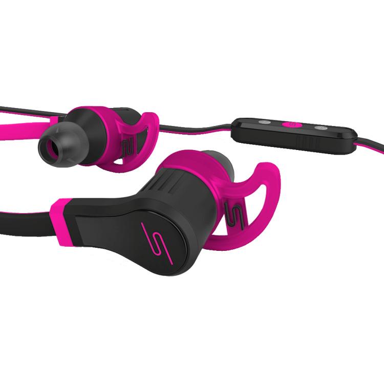 Sync by 50 Sport roze
