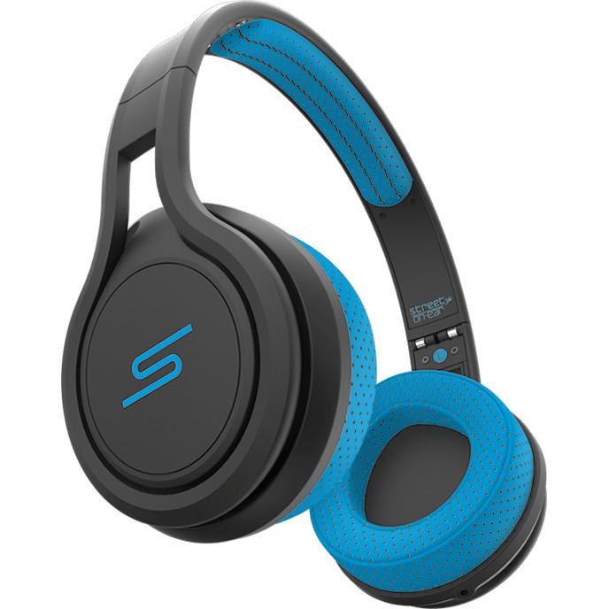 Street by 50 Sport blauw