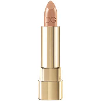 Dolce & Gabbana The Classic - Nude 120 - Lippenstift