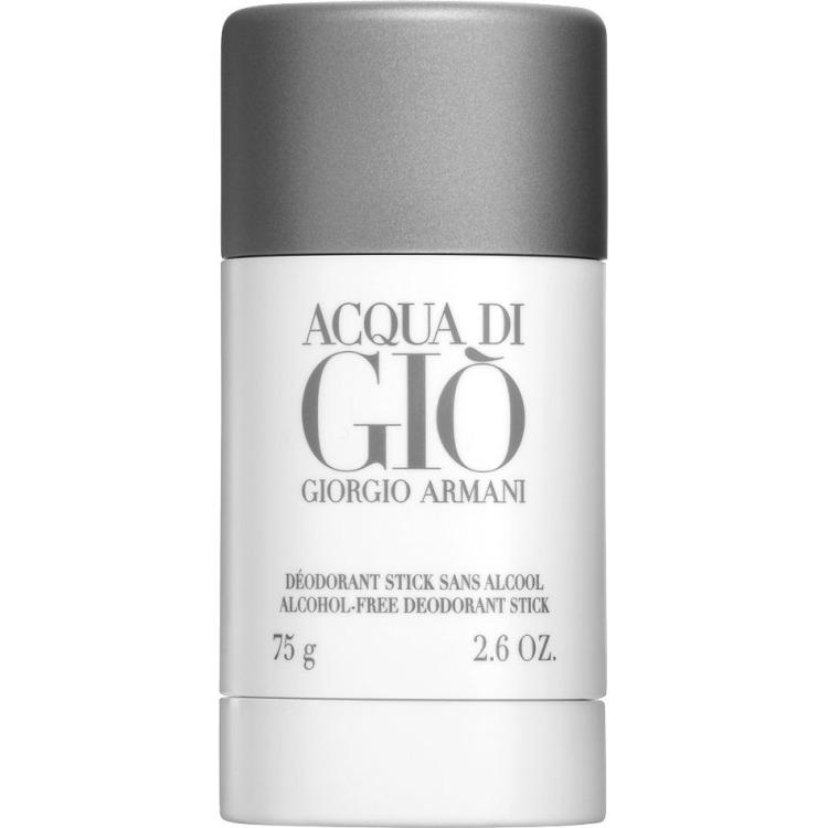 Image of Acqua Di Gio Pour Homme Deodorant S