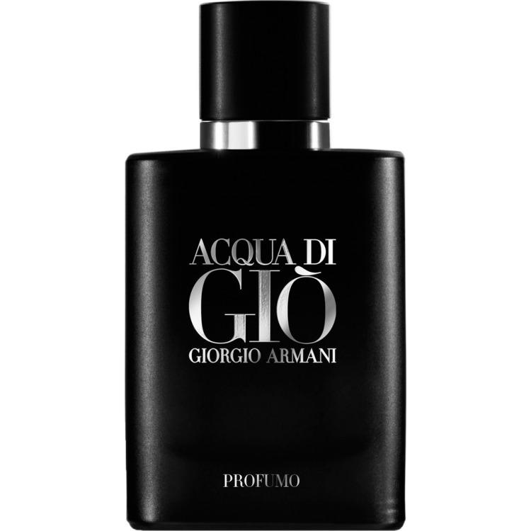 Giorgio Armani Acqua di Gio Profumo Eau de Toilette