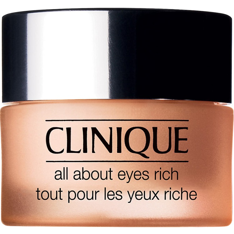 Image of All About Eyes Rich, 15 Ml