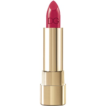 Dolce & Gabbana The Spring Collection - Bellissima 515 - Lippenstift