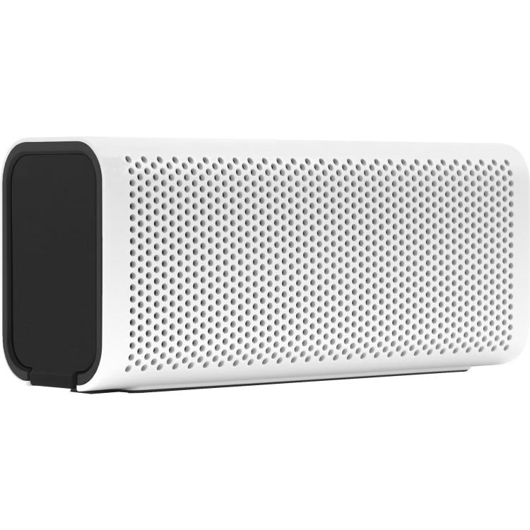 Image of 705 Wireless Speaker White