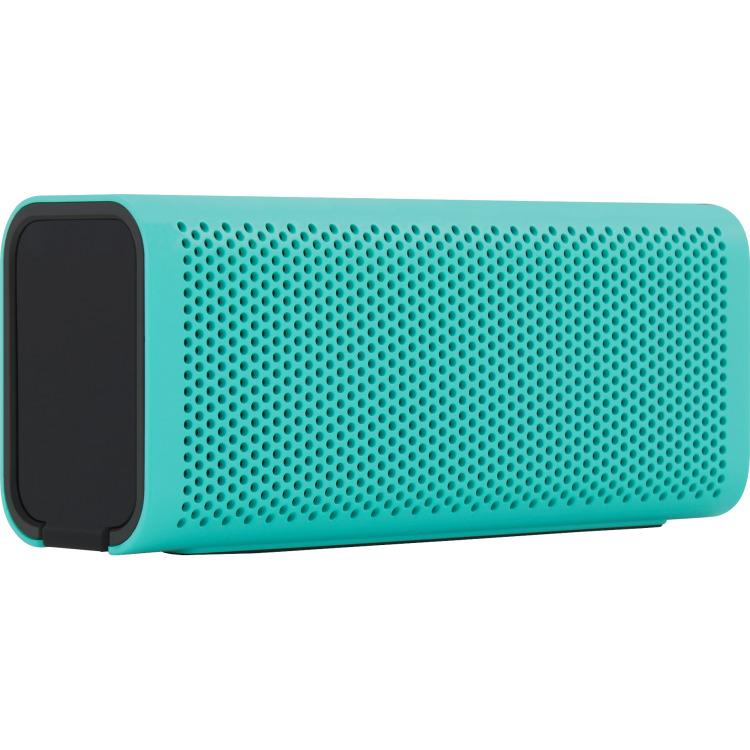 Image of 705 Wireless Speaker Teal