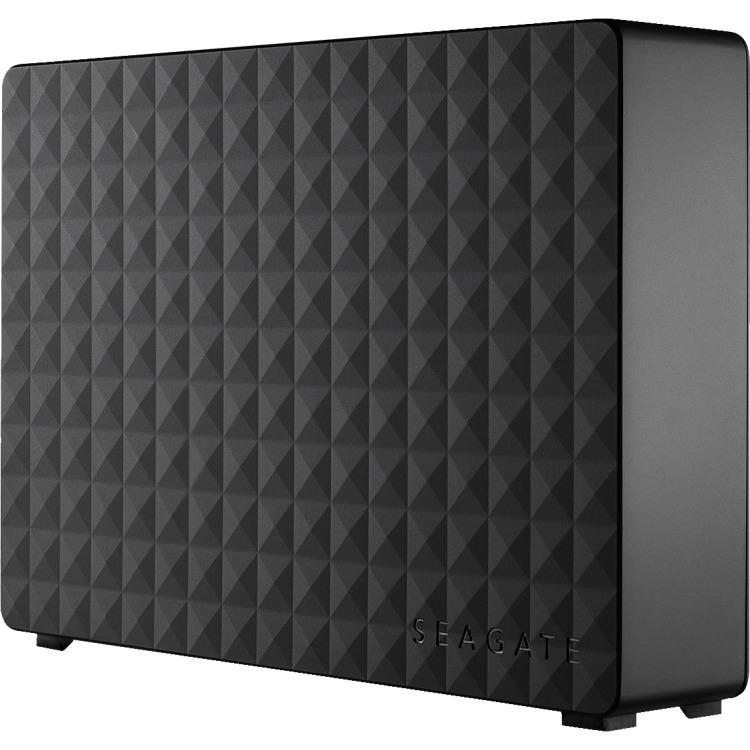 Productafbeelding voor 'Expansion Desktop 2 TB'