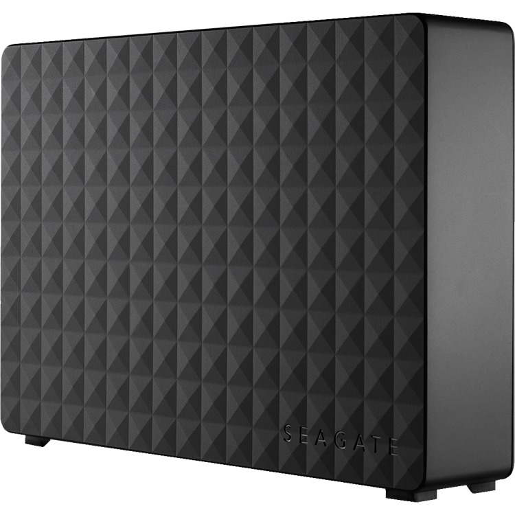 Expansion Desktop 2TB