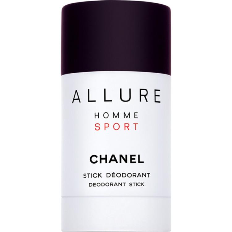 Image of Allure Homme Sport Deodorant Stick,