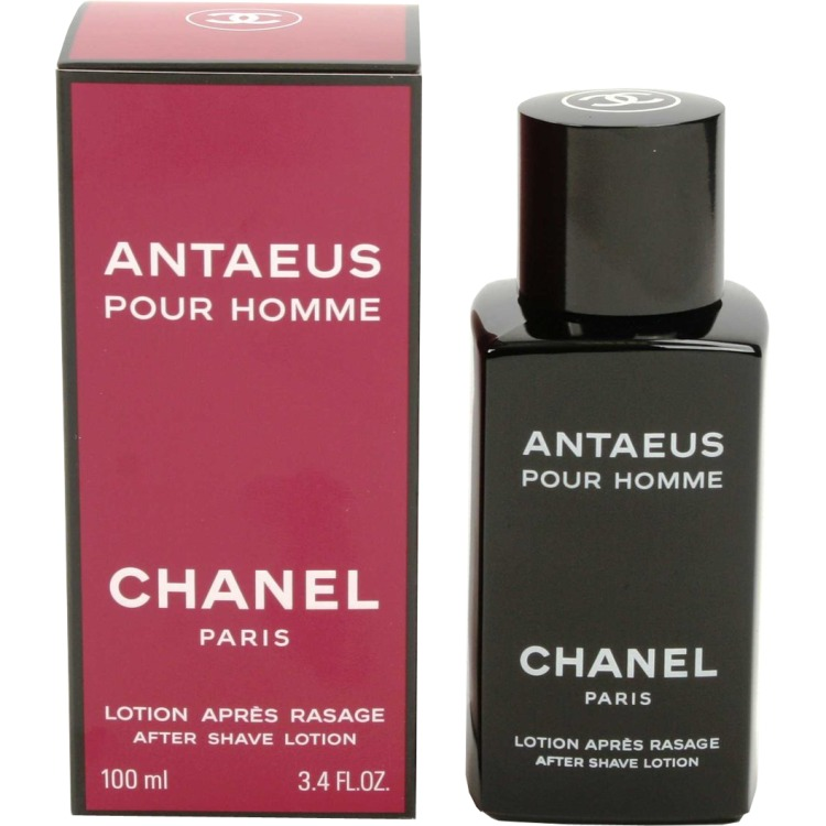 Image of Antaeus Aftershave Lotion, 100 Ml