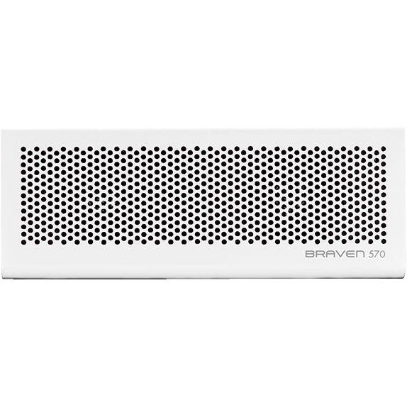 Braven bluetooth speaker