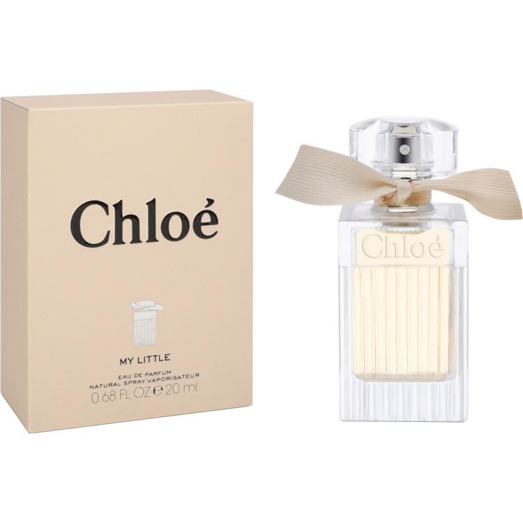 Chloe By Chloe edp spray 20 ml -