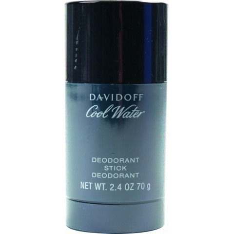 Cool Water deo stick 75 ml -