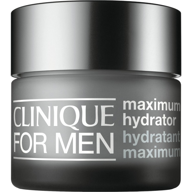 Clinique for Men Maximum Hydrator gezichtscr�me