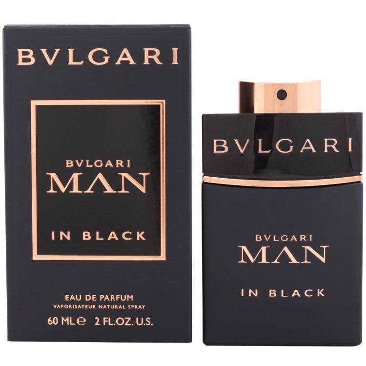 Man In Black Edp Spray 60 Ml.