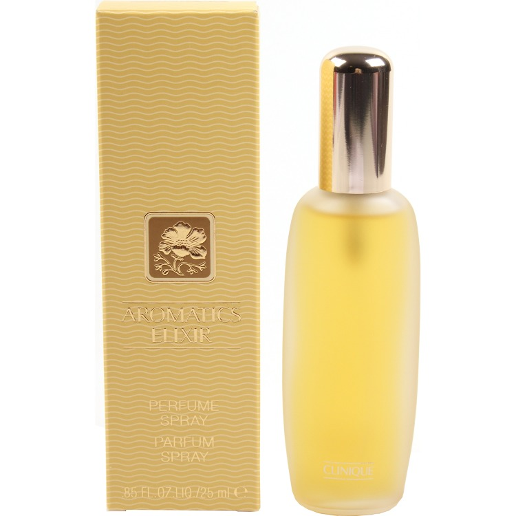 Image of Aromatics Elixir Parfum, 25 Ml