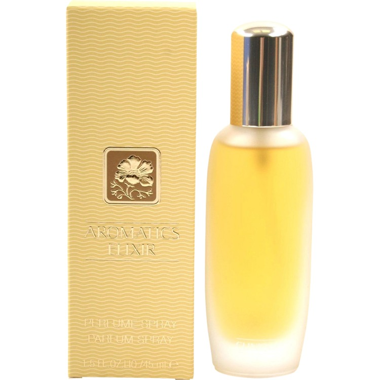 Image of Aromatics Elixir Parfum, 45 Ml