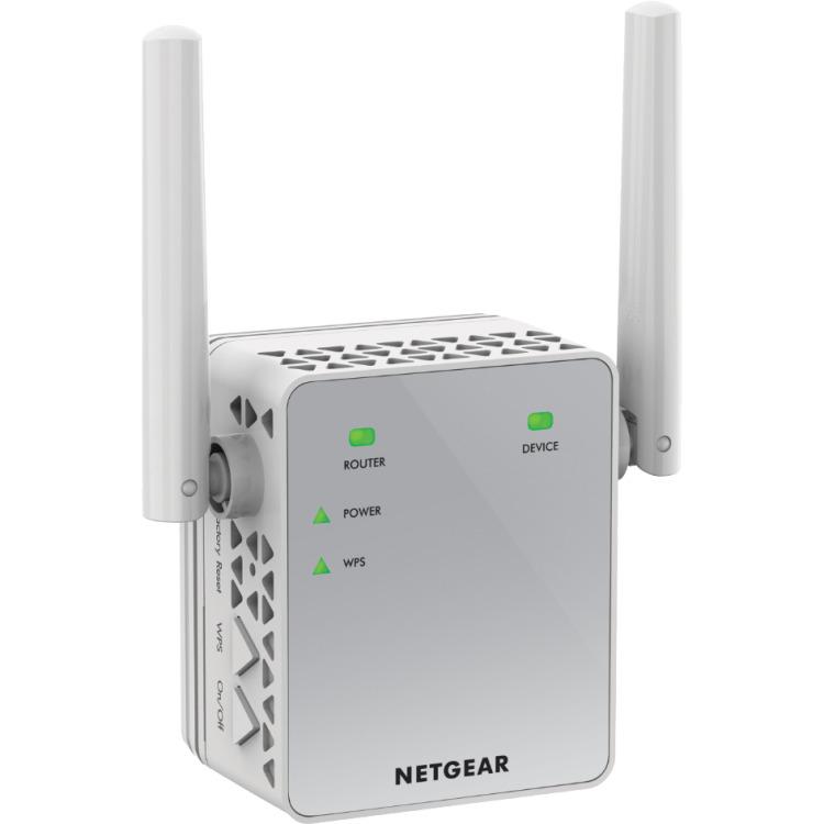 NETGEAR EX3700 AC750 kopen