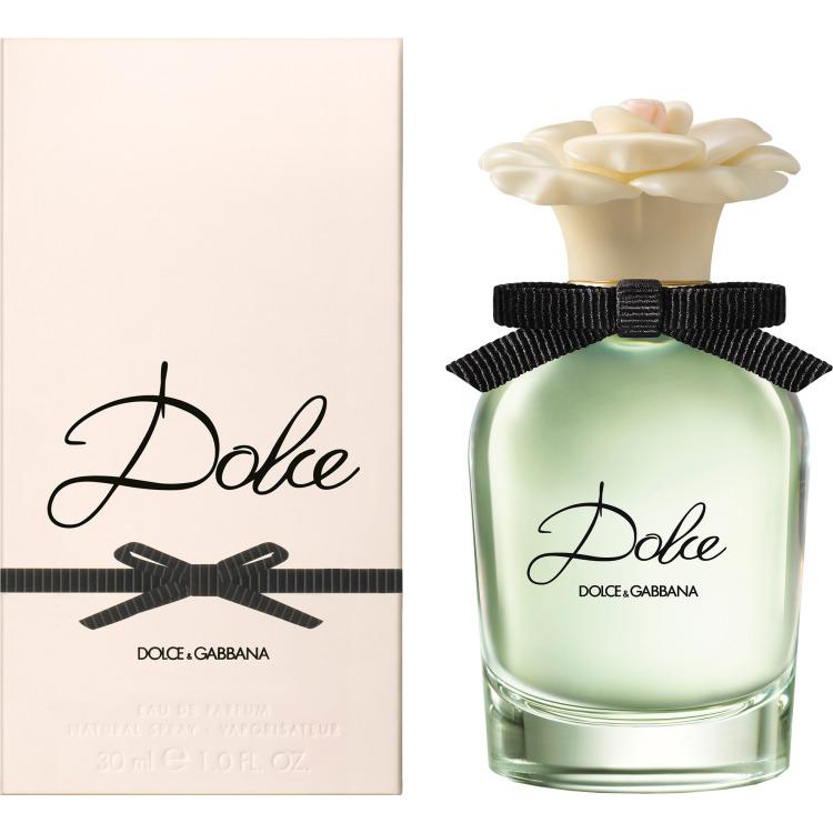 Image of Dolce Eau De Parfum, 30 Ml