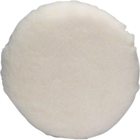 Lamswollen schijf, 180 mm kopen