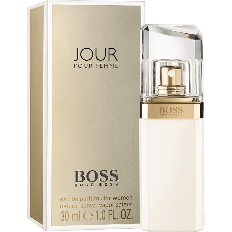 Image of BOSS Jour Pour Femme Eau De Parfum,