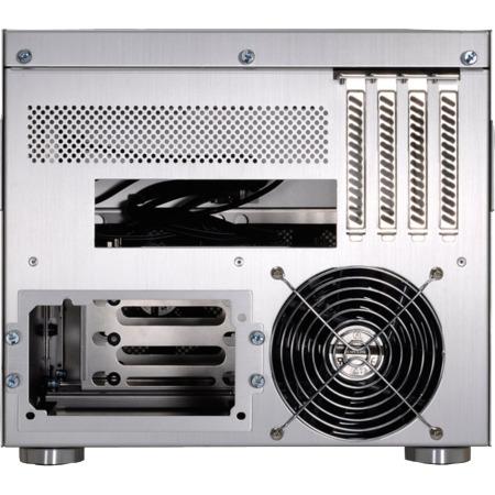 Lian Li PC-V358A