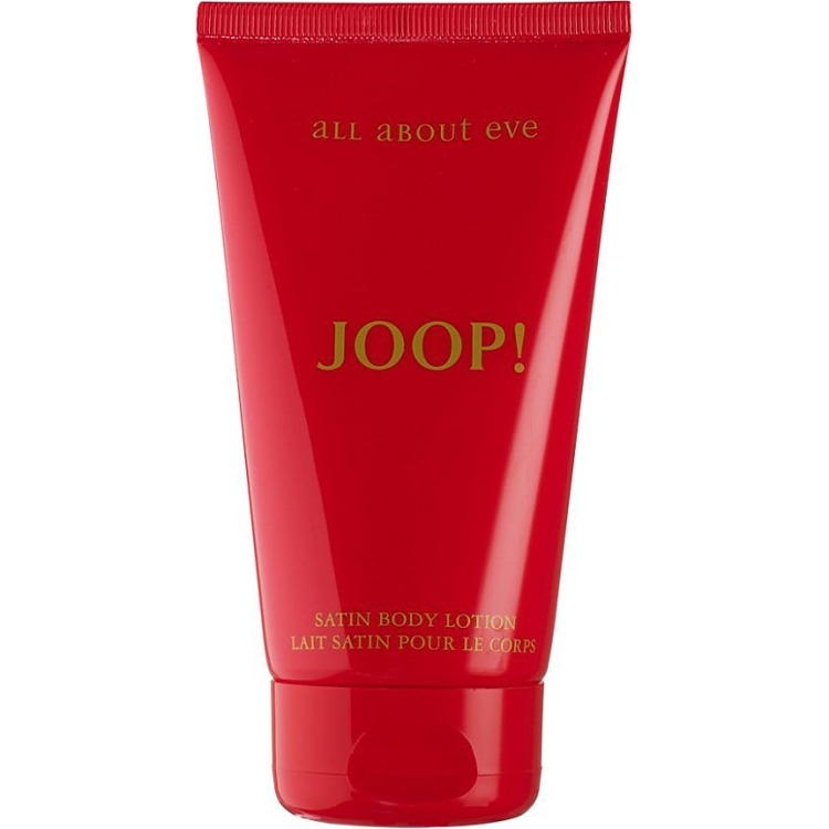 All About Eve Body Lotion 150 Ml.
