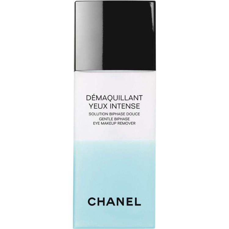 Chanel Precision Gentle - 100 ml - Oogmake-upreiniging