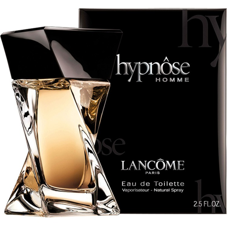 Hypnose Homme Edt Spray 75 Ml.