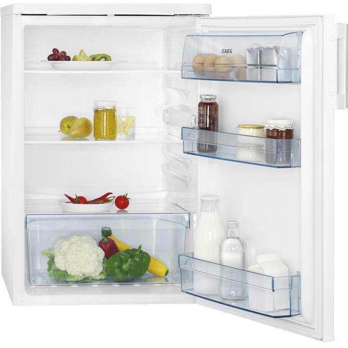 AEG S51600TSW2 Tafelmodel koelkast