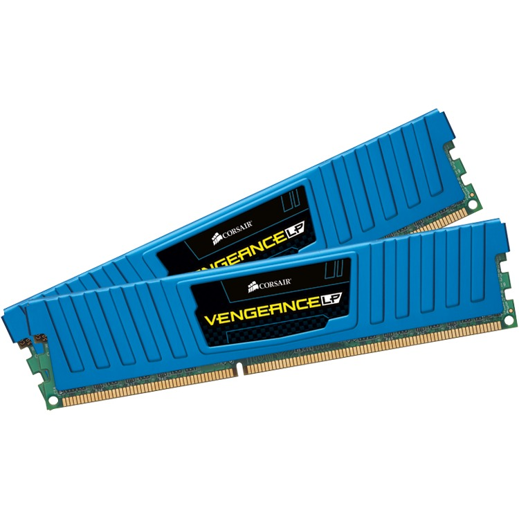 Vengeance LP 1600 16GB (2x8GB)