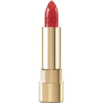 Dolce & Gabbana The Shine - Sheer 130 - Lippenstift