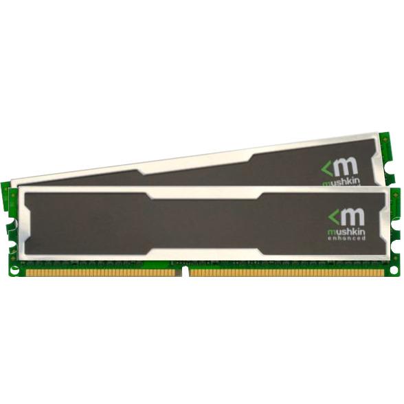 D2 4GB  800-6 Silverline Stiletto K2 MSK