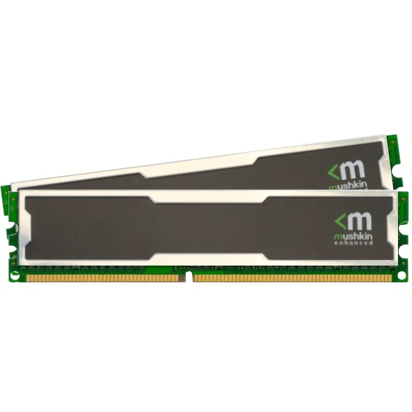 Image of 8 GB DDR2-667 Kit