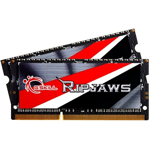 D3S16GB 1600-9         SL         K2 GSK