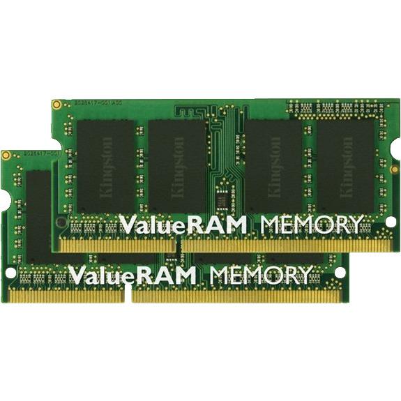Image of 16 GB DDR3-1333