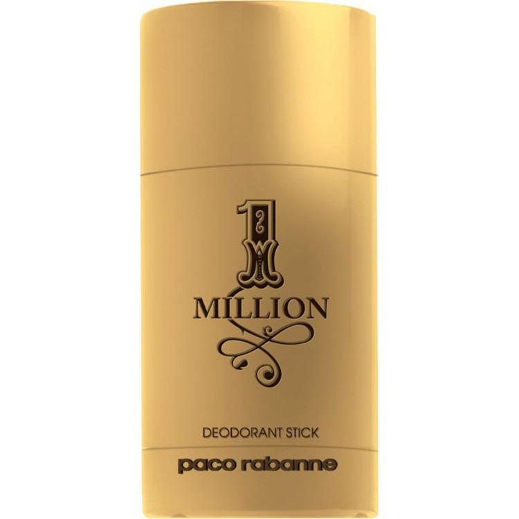 Image of 1 Million Deodorant Stick, 75 Ml