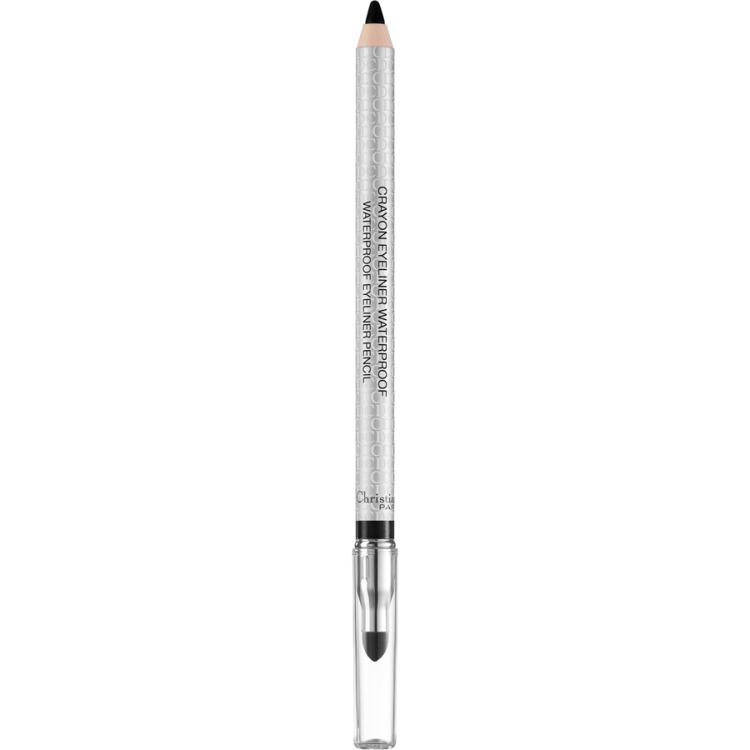 Image of Crayon Eyeliner Waterproof Oogpotlo