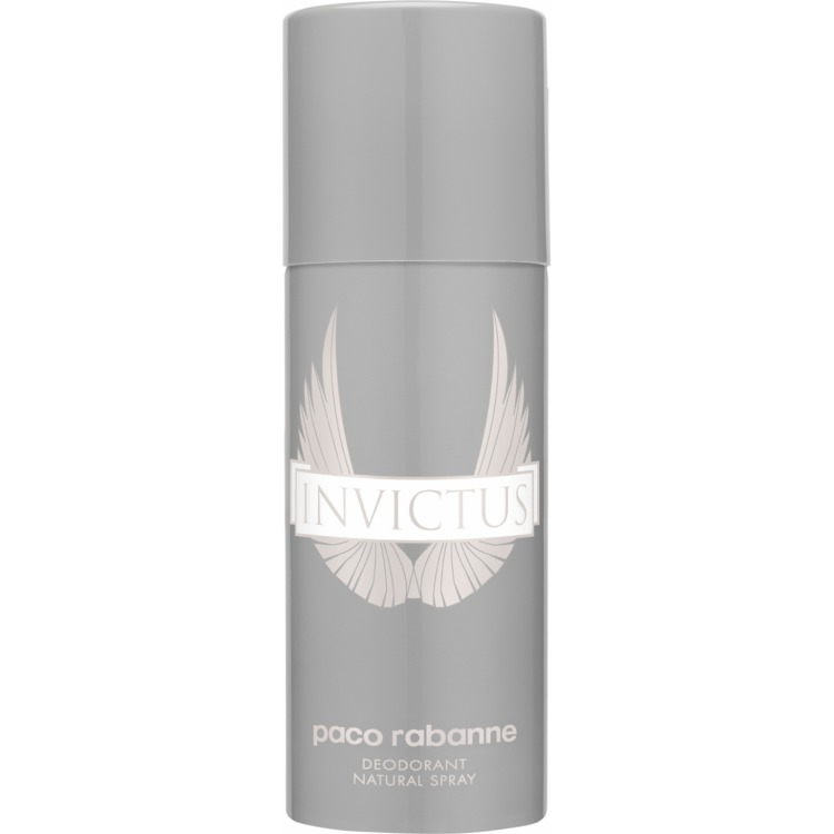 Paco Rabanne Invictus Deodorant
