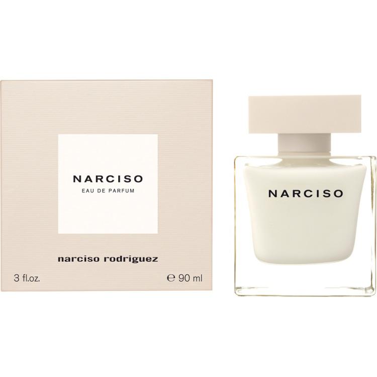 Narciso Edp Spray 90 Ml.