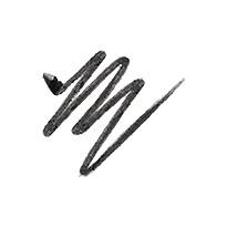 Dolce & Gabbana Eyeliner Penceel - Black 5 - Eyeliner