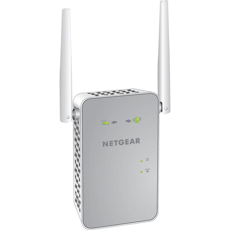 NETGEAR EX6150 AC1200 kopen