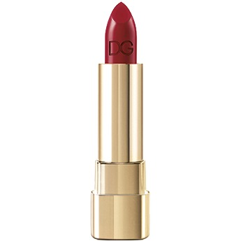 Dolce & Gabbana The Classic - Scarlett 625  - Lippenstift