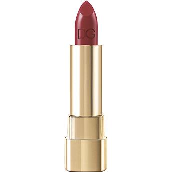 Dolce & Gabbana The Classic - Ultra 650  - Lippenstift