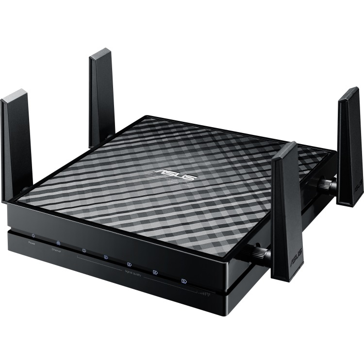 Image of Asus Access Point EA-AC87 WiFi AC1750