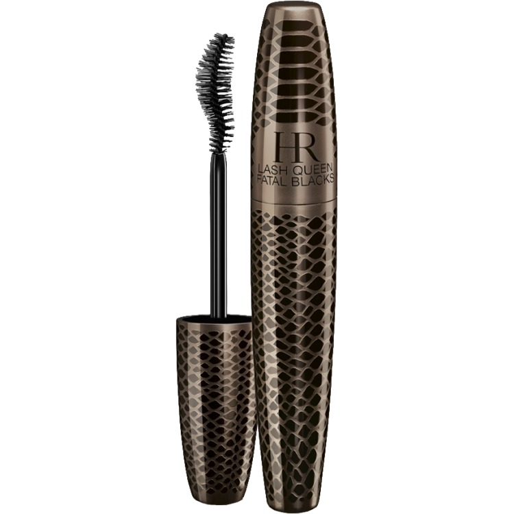 HR LASH QUEEN FATAL BLACKS MASCARA 7,5 g