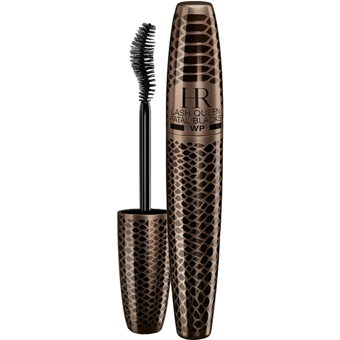 Helena Rubinstein Lash Queen Fatal Blacks Waterproof - Zwart - Mascara