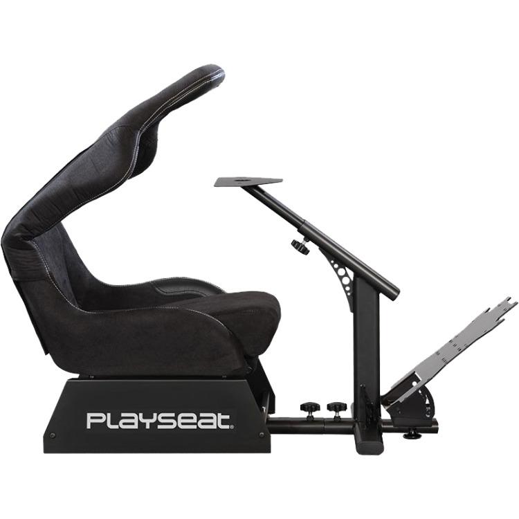 Playseat® Evolution gamestoel REM.00004