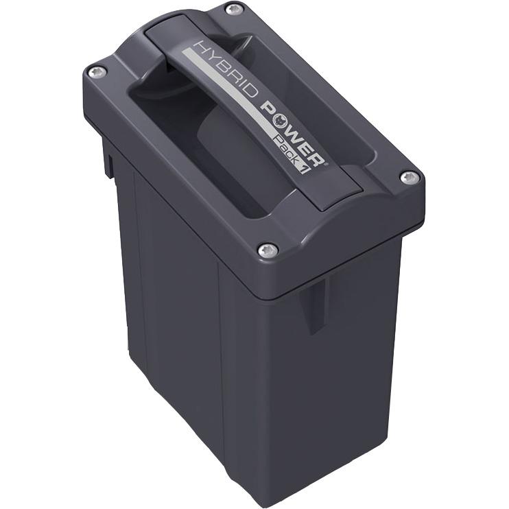 LI-ION POWER pack 1 kopen