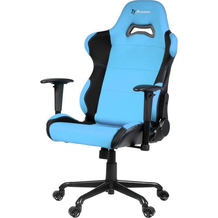 Image of Torretta Gaming Chair XL Azure
