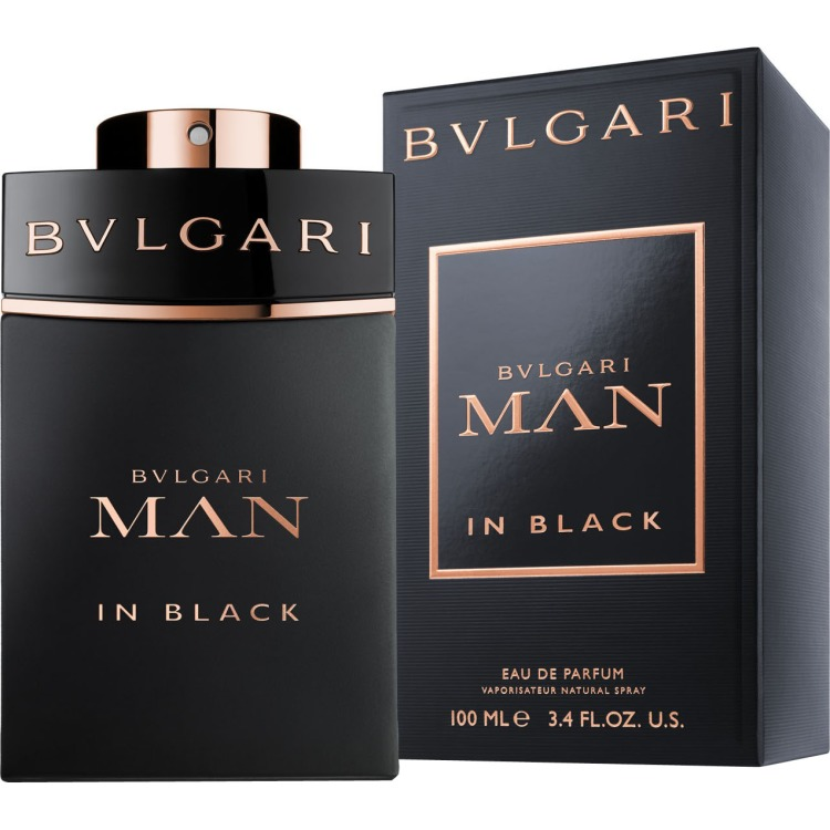 Man In Black Edp Spray 100 Ml.